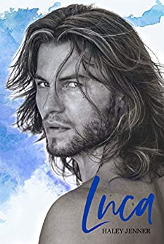 LUCA (Leaves of a Maples Book 5) by [Jenner, Haley]