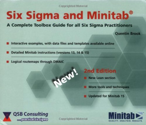 quality toolbox 2nd edition - 6