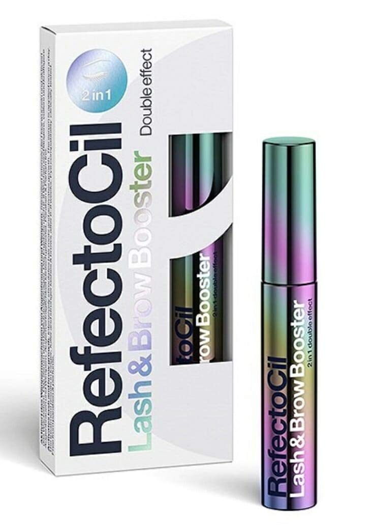 Refectocil Lash and Brow Booster