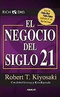 Del autor de Padre Rico, Padre Pobre, el libro #1 de finanzas personales y bestseller de The New York Times por más de seis años.El problema no es la economía; el problema, eres tú.¿Te molesta la corrupción en el mundo corporativo? ¿...