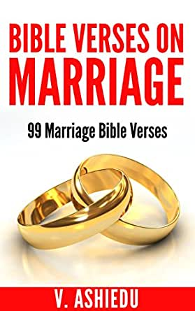 Book Reviews: Real Marriage DVD Kit by Mark & Grace Driscoll