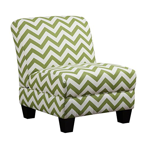 handy-living-b340c-pcv62-102-gina-zigzag-chair-green