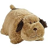Pillow Pets Review and Comparison