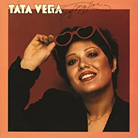 "Amazon.com: Get It Up For Love (12"" Mix): Tata Vega: MP3 Downloads"