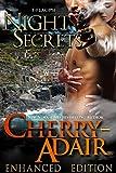 Night Secrets Enhanced Edition (Night Trilogy 2)