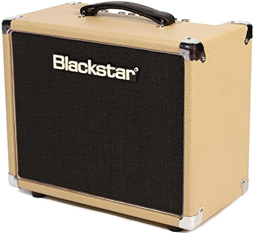 Blackstar HT Series HT-5R 5 Watt Combo Amp with Reverb Tan