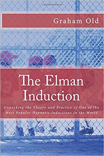 The Elman Induction: Unpacking the Theory and Practice of
