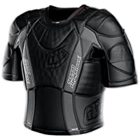 Troy Lee Designs UPS 5850 Short Sleeve