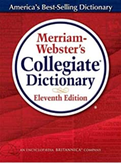 merriam webster latest version apk free download
