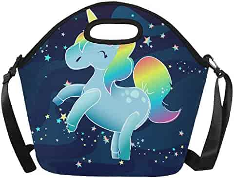 9c7fcea267c0 Shopping Lunch Bags - Fantasy & Sci-Fi - 8 to 13 Years - Backpacks ...