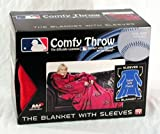 Arizona Diamondbacks Adult Sized Comfy Throw