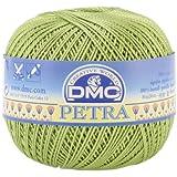 DMC Petra Crochet Cotton Thread, Size 5-5907