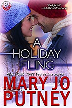 Download for free A Holiday Fling