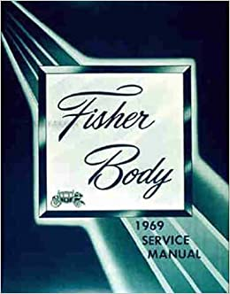 body fisher