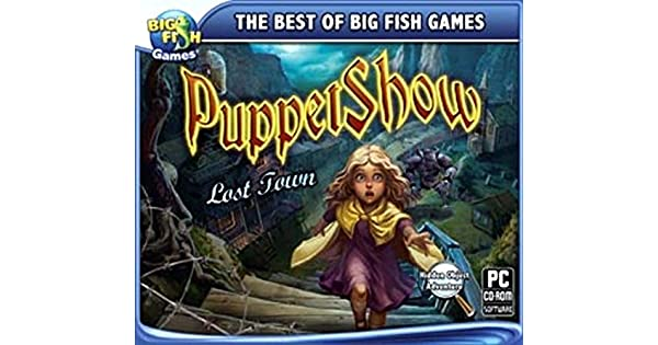 Big fish games wonderburg 2008 precracked full game free pc.