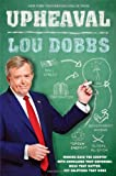 "Bestselling author and host of Lou Dobbs Tonight offers his illuminating views on some of our nation's most intractable problems.IF YOU DREAM OF A BETTER TOMORROW FOR AMERICA, FIRST FACE THE REALITIES OF TODAY. Expanding on his candid ""Chalk Talks"" t..."