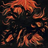 Paracletus by Deathspell Omega (2011-01-25)