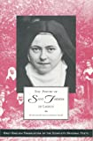 The Poetry of St. Therese of Lisieux, , 0935216561