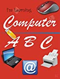 I'm Learning Computer ABC