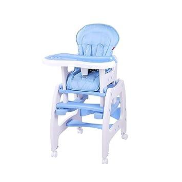 Enfant Combinaison Plastique Hl Dinant Multifonctionnel Bébé La En F1c3lJTK