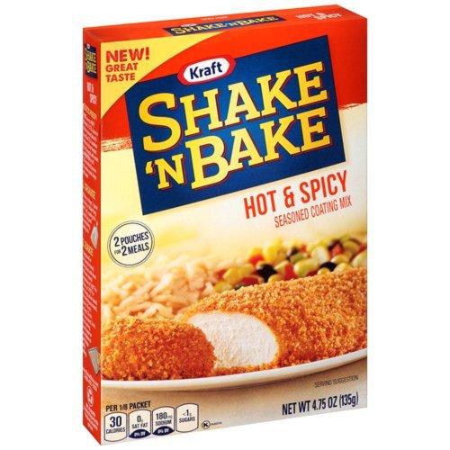 kraft-shake-n-bake-seasoned-coating-mix-box-hot-and-spicy-475-oz-pack-of-4