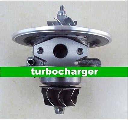 gowe Turbocompresor para chra para gt1749 V 712766 – 5002s 712766 – 9002s 55191596 Turbo Turbocompresor