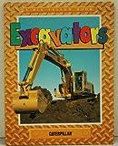 Excavators, Jean Eick, 1888637048
