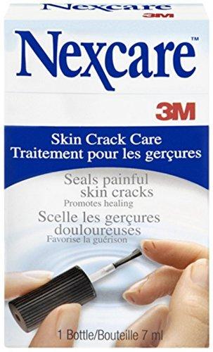 3M Nexcare Skin Crack Care - 8