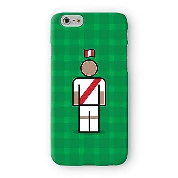 coque iphone 6 blunt