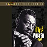 : Proper Introduction to Little Walter: Juke