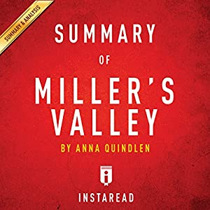 quindlen summary This detailed literature summary also contains topics for discussion and a free quiz on one true thing by anna quindlen one true thing is the story of ellen gulden and her family in the wake of her mother, kate gulden's cancer diagnosis, treatment, and death.