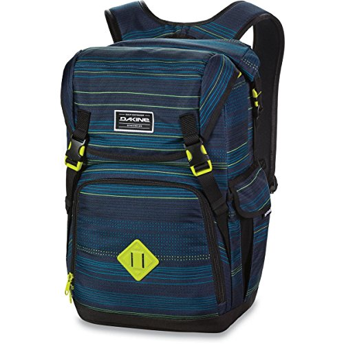 wet and dry backpack - 3