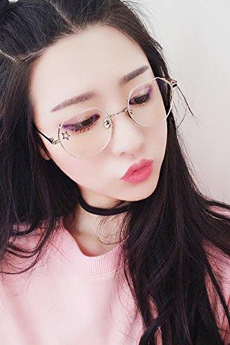 radiation eyeglass - 9