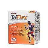 GNC TriFlex Daily Pack