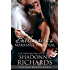 The Billionaire's Marriage Proposal (The Romero Brothers, Book 8)