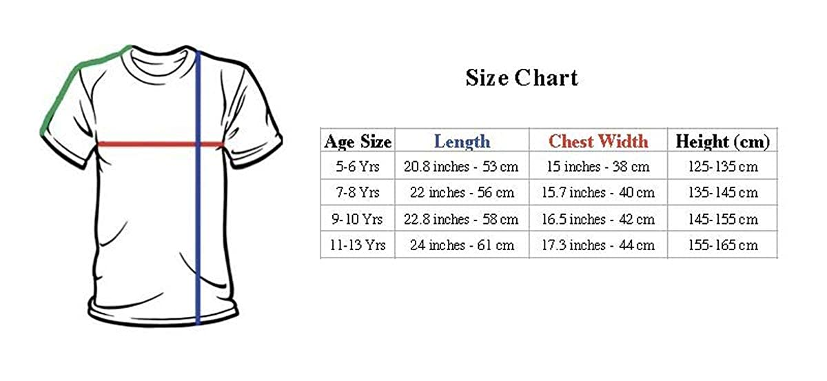 HotShot1 New Alex Morgan #13 USA Away Soccer Jersey /& Shorts for Kids//Youths