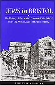 an analysis of the middle ages of the jewish community Get this from a library jews in bristol : the history of the jewish community in bristol from the middle ages to the present day [judith samuel].