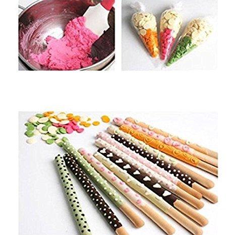 Cupcake Decorating Tool For Baking Supplies