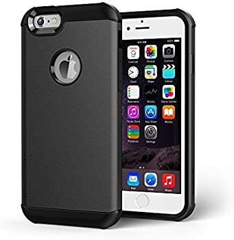 Anker Toughshell Cases for iPhone 6s/6s Plus