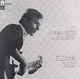 Marcos Valle - Compositor e O Cantor - 1965 (Remasterizado)