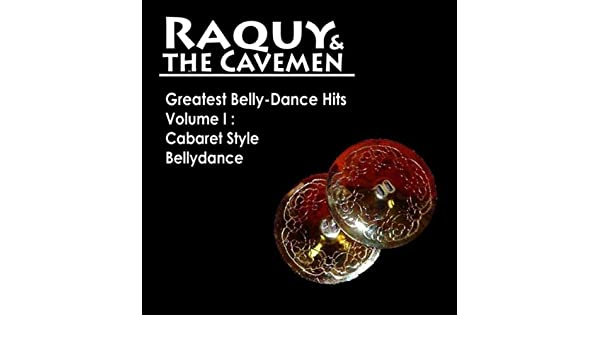 Belly dance music for android apk download.