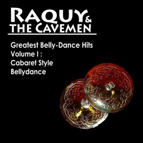Tabla khawasir (belly dance drum solo) mp3 song download setrak.