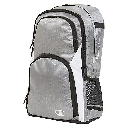 Backpack (Champion Laptop Backpack)