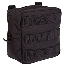 5.11 Tactical Series Padded Pouch