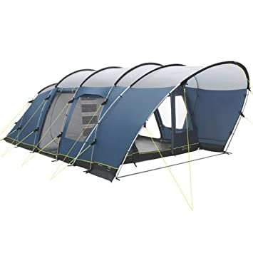 outwell denver 4 tent amazon co uk sports outdoors
