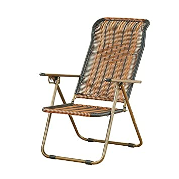 Cool Outdoor Chairs Egg Hanging Chair Studio Chair Kids
