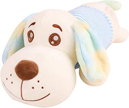 jouet chien oreille