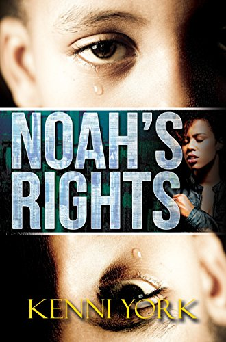 Books : Noah's Rights