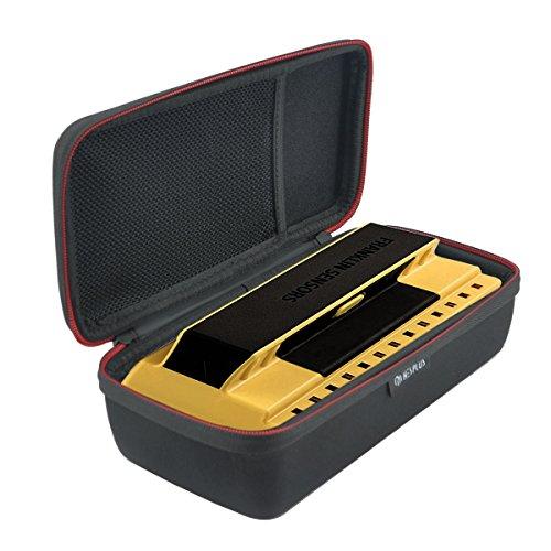 HESPLUS Carrying Case Travel Bag for ProSensor 710 710+ Franklin Sensors ProSensor 710 Precision ProFinder 5000+ Stud Finder