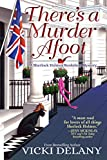 There's A Murder Afoot: A Sherlock Holmes
